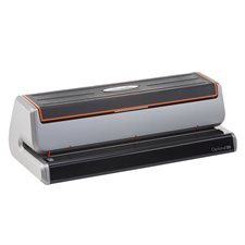 Optima® 20 Electric Paper Punch