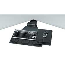 Tiroir pour clavier Professional Series Executive