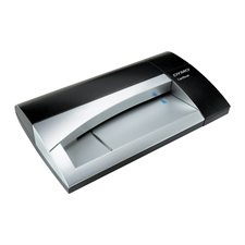CardScan® Executive Business Card Scanner