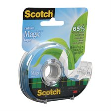 Scotch® Magic™ Invisible Adhesive Tape