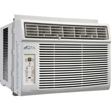 """""""AAC080EB1G"""" window air conditioner"""