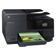 """OfficeJet Pro 8610"" multifunction machine"