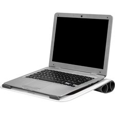 Support pour ordinateur portable I-Spire Series™