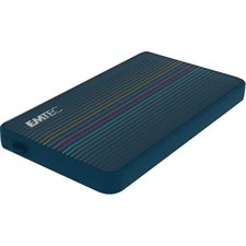 """Highway"" external SSD drive"