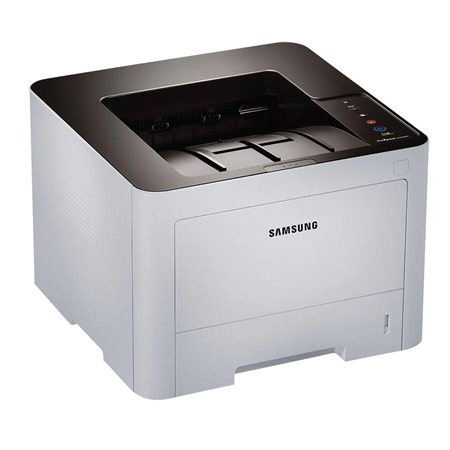 Imprimante laser monochrome ProXpress SL-M3320ND