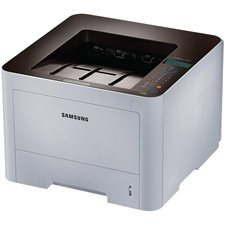 ProXpress SL-M3820DW Laser Printer