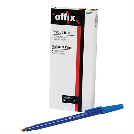 Stylos à bille Offix®