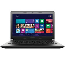 IdeaPad B50 Laptop Computer