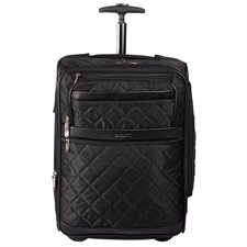 SLG10111 Ladies Carry-On