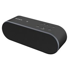 Sony® Wireless Speaker