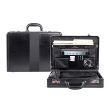 Attaché case expansible ATC2031