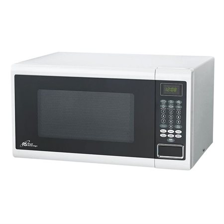 RMW900-25W Microwave Oven