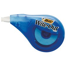 Ruban correcteur Wite-Out®