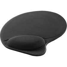 Tapis de souris Wrist Pillow®
