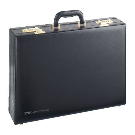 Attaché case extensible ATC2030