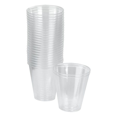 Polar™ Disposable Cups