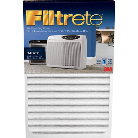 Filtrete Replacement Filter