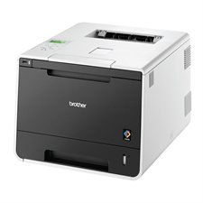 """HL-L8350CDW"" laser colour printer"