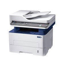 WorkCenter™ 3215 laser multifunction printer