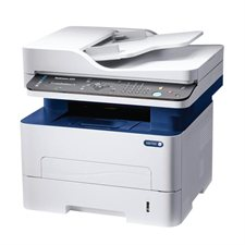 WorkCentre™ 3225DNI Laser Multifunction Printer