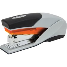 """Light Touch"" stapler"